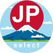 JPselect