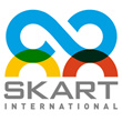 SKART International