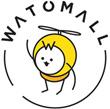 WATOMALL