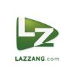 lazzang