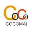 COCOmai