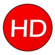 HD TRADING (宏東)