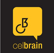 Celbrain
