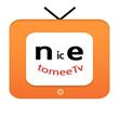 NiceToMeeTV