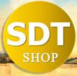 SDT SHOP