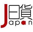 日貨JAPAN