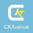 CKAvenue