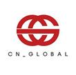 CN_GLOBAL