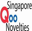 SGNovelties