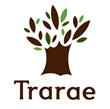 trarae_toy