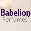Babelion Perfumes South East Asia
