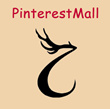 Pinterestmall