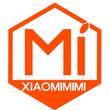 XIAOMIMIMI