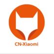 CN-Xiaomi