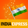 India Express