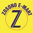 Zosono