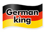 Germanking