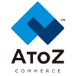 AtoZ Commerce