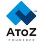 AtoZ Commerce