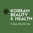 Korean Beauty & Health