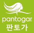 Pantogar Shop