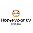 Homeyparty