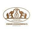 SWAMI SIVANANADHA'S HERBAL