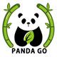 PANDA GO