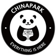 CHINA PARK
