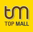 TOP MALL
