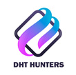 DHT Hunters