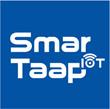 SmarTaap IOT
