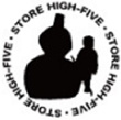 HIGH-FIVE・STORE