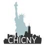 CHICNY
