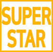 슈퍼_STAR