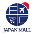 Japan-Mall
