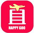 happygoo