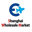 Shanghai Wholesale Market