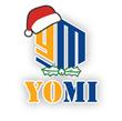 YO-MI