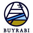 Buyrabi