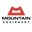 Mountain Equipment KR