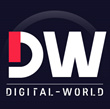 Digital-World