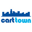 carttown llc