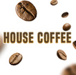 housecoffee