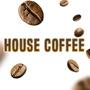 housecoffee