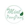 MintPangPang