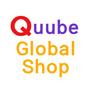 JP Quube Global Shop