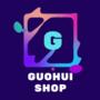 guohuishop