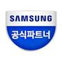 삼성디지탈파크