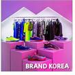 BRAND KOREA